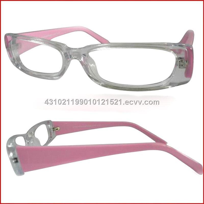 Designer Glasses Frames | Fashion Designer Glasses Eyeglasses Frames ...