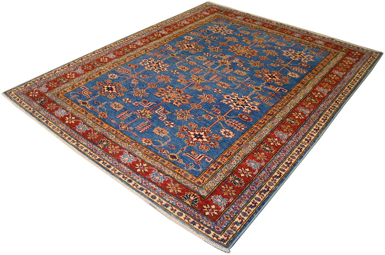 5 6x7 10 Kazak In 2019 Rugs Area Rugs Persian Rug