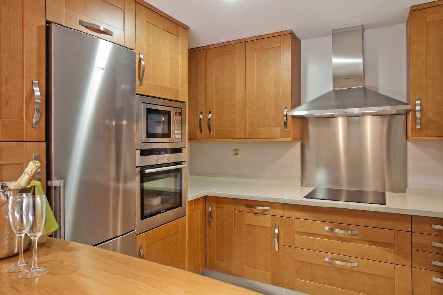 Puerto Banus Apartment for sale | 2 bedrooms 2 bathrooms | | Apartment in Puerto Banus