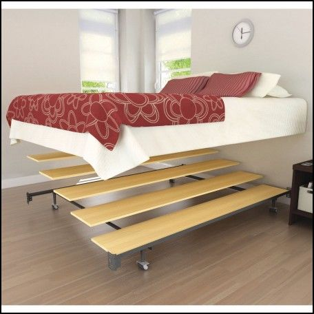 of cheap spring only full mattress set queen boxspring and medium no bed size box king sale