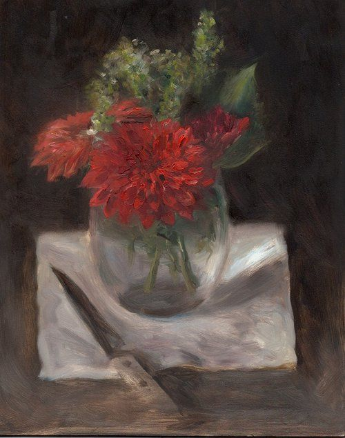 red_dahlias_in-glass10x8panel600px.jpg