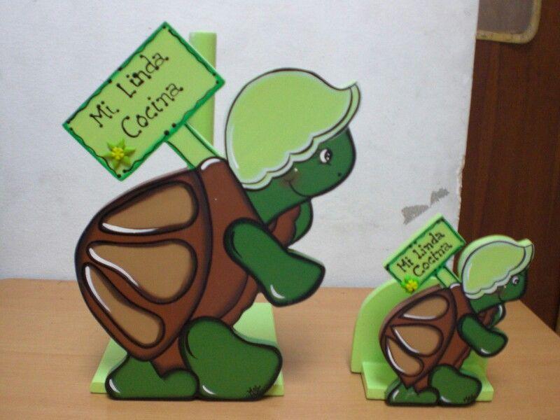 Posavasos de tortuga vida es mejor Pet Reptil Mascota Ideal Regalo Cumpleaños Navidad