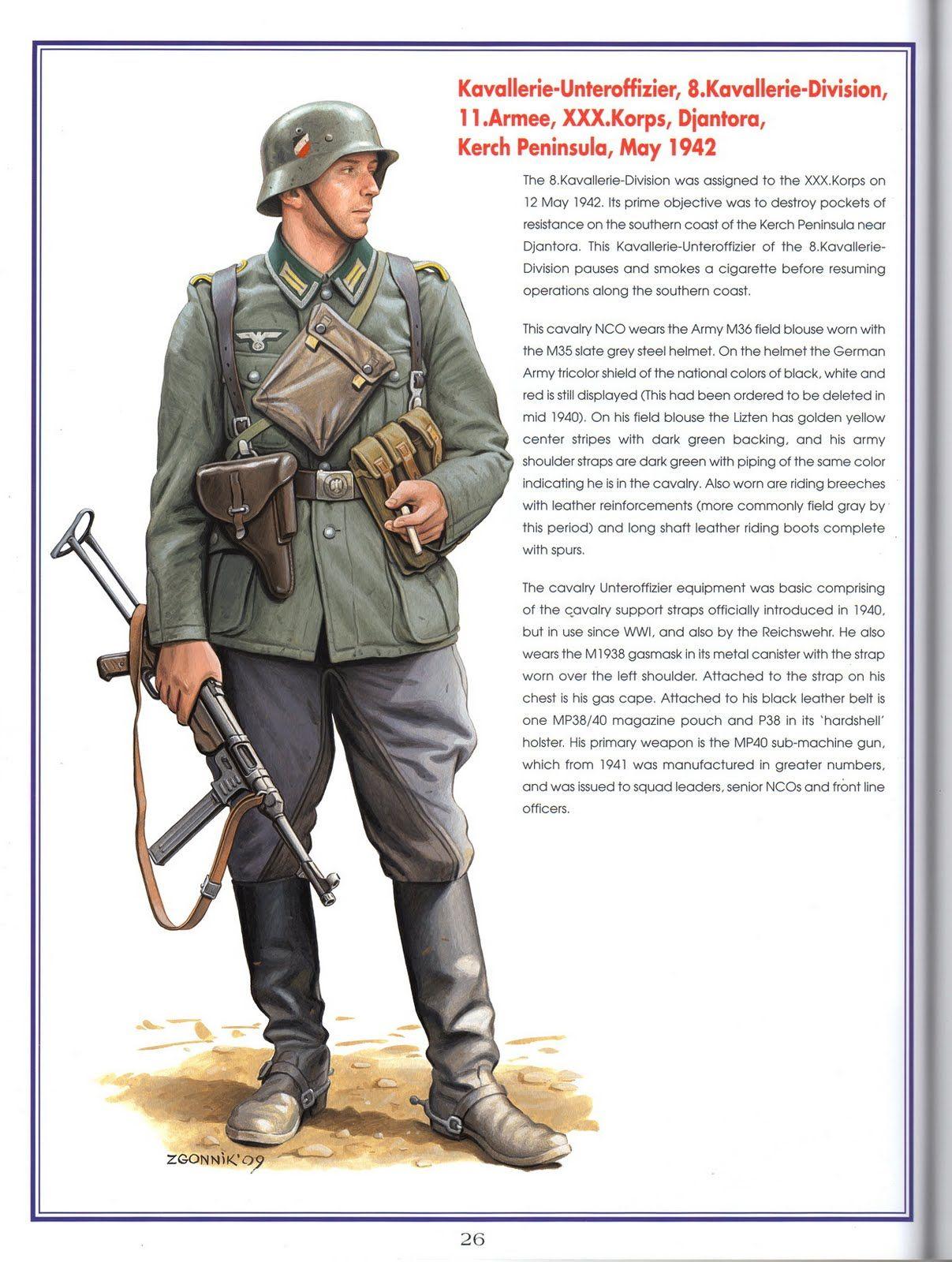Ххх с военными фото 259-424