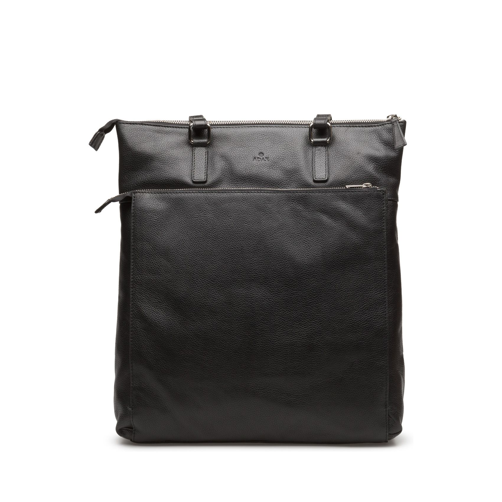 The Best Scandinavian Backpacks To Buy Now Beautiful Backpacks Perfect Travel Bag Timeless Bags