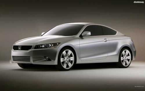 Honda Accord You Can Download This Image In Resolution 1920x1200 Having Visited Our Website