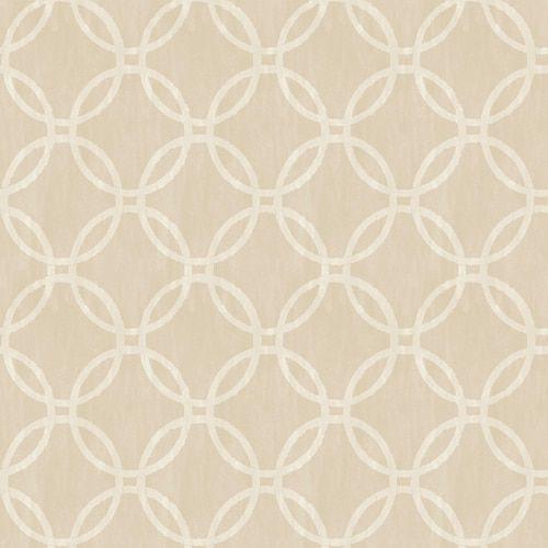 Brewster 2532 20641 Bath Bath Bath Iv Eaton Grey Geometric
