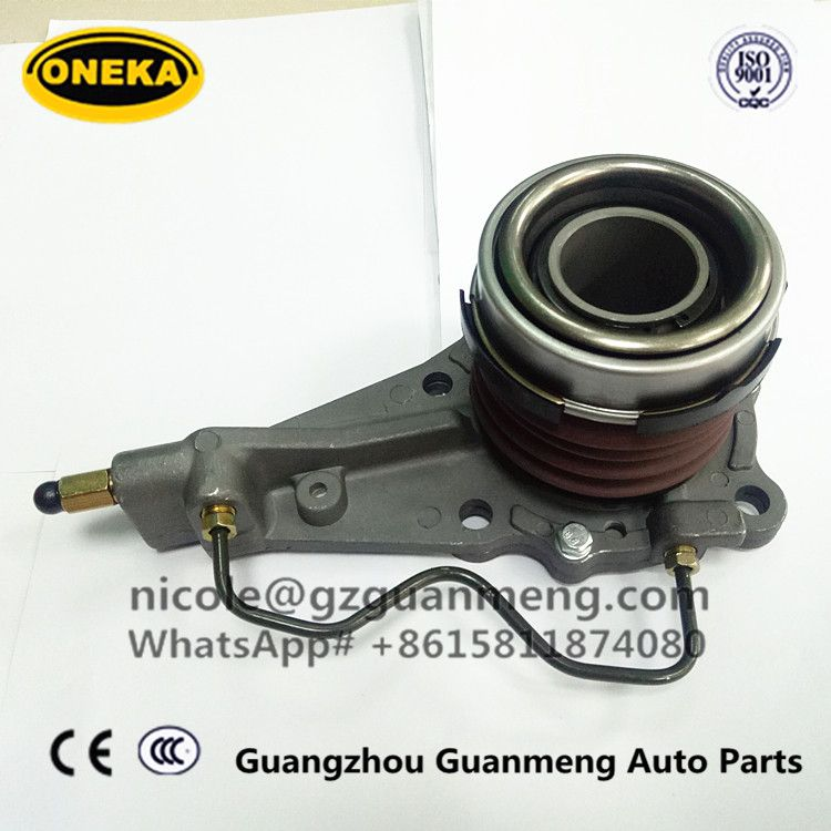 ONEKA PARTS ] Truck auto spare parts Concentric Slave