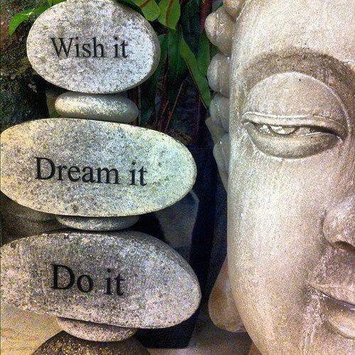 Citaten Boeddha : Mooie spirituele spreuken plaatjes spiritualiteit