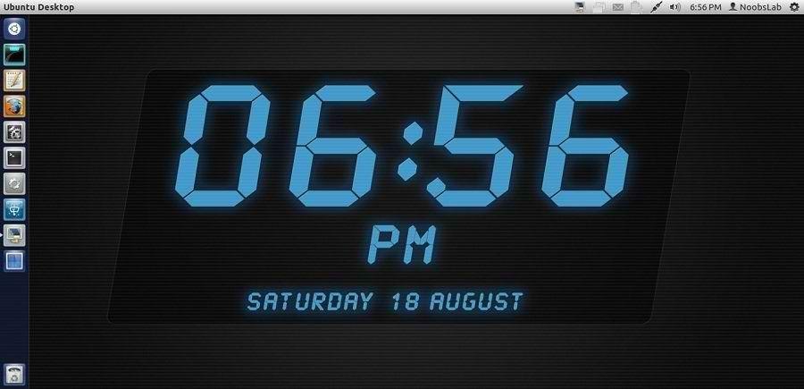 Clock Live Wallpaper Windows 10 In 2021 Wallpaper Windows 10 Live Wallpaper For Pc Live Wallpapers