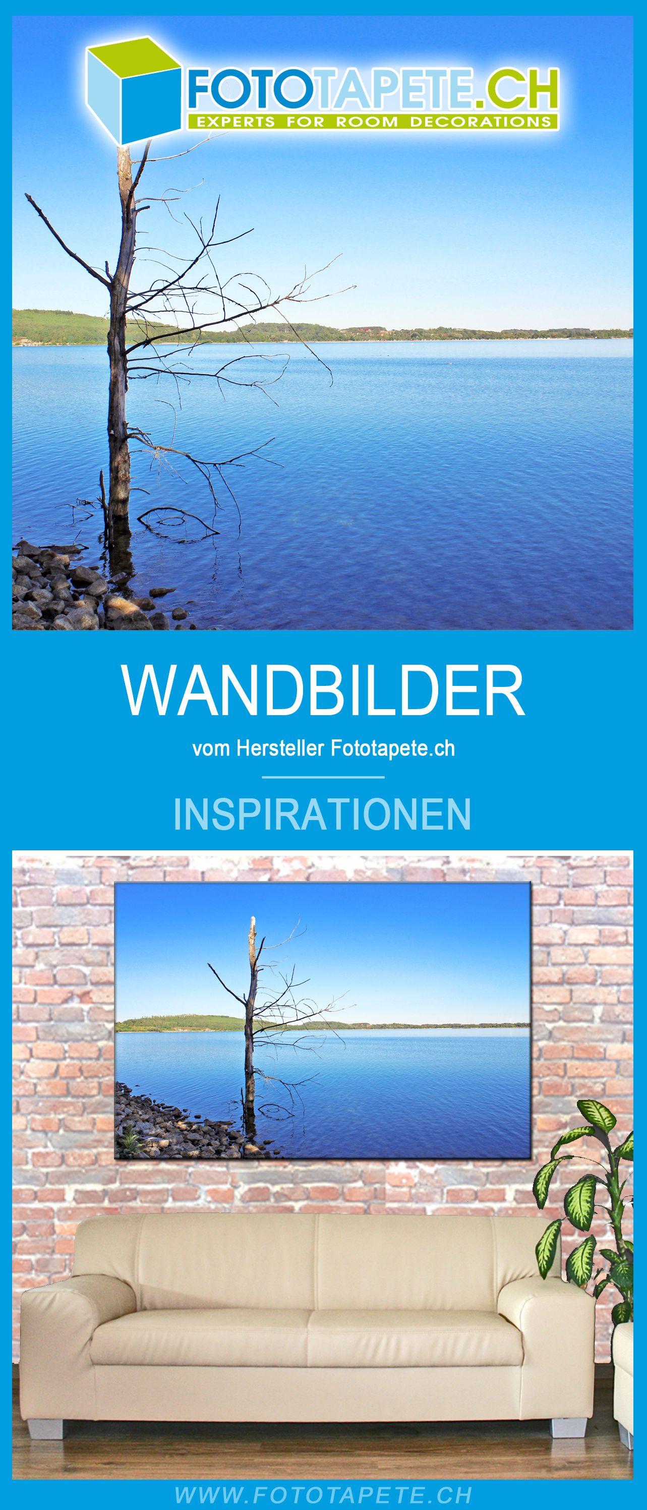 inspirationen fur s zuhause wandbilder auf leinwand oder poster die wandgestaltung fotoleinwand bilder foto als preisvergleich