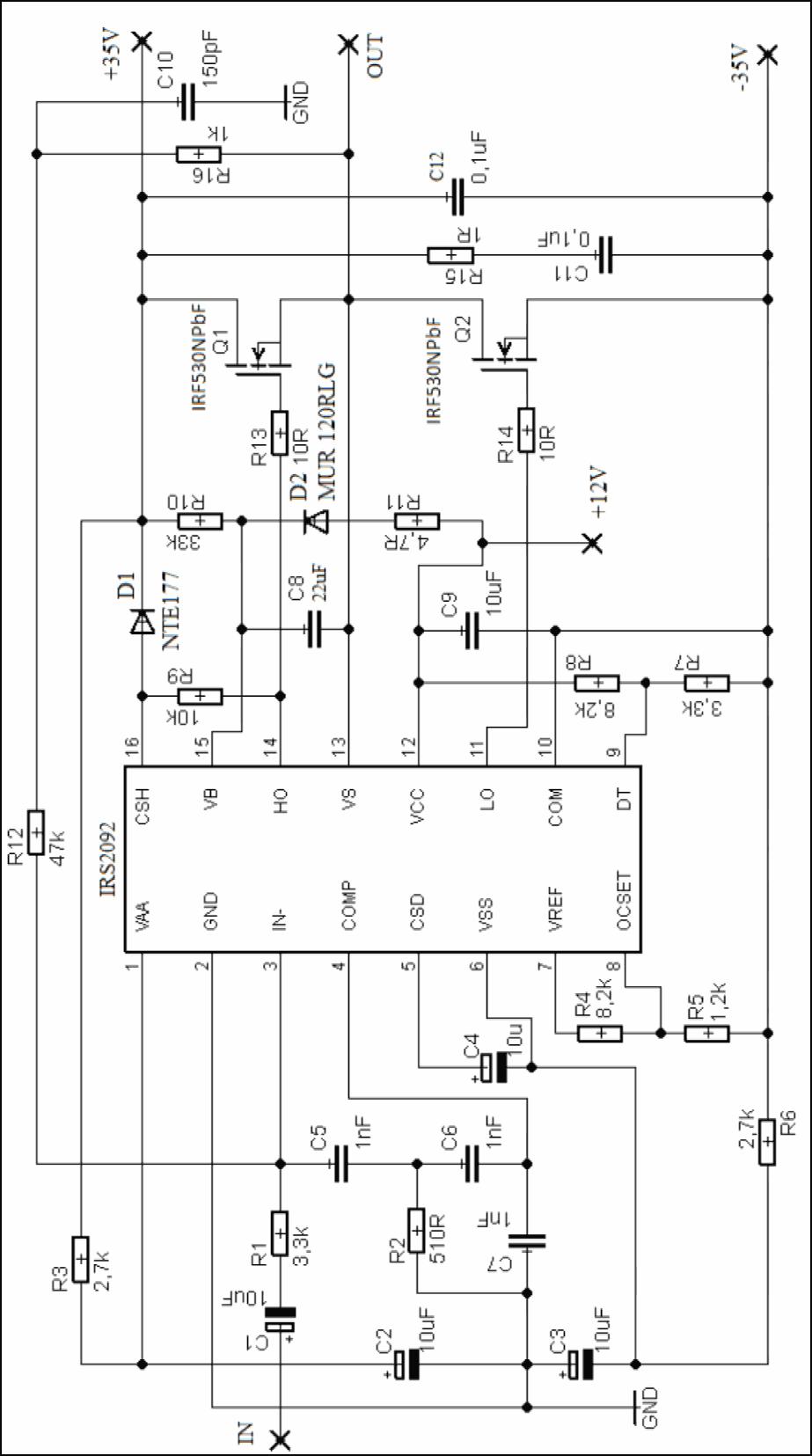 Automatic Car Alarm Circuit Diagram Nonstopfree Electronic Circuits