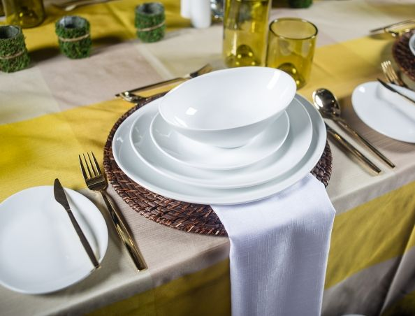 Chair Cover Rentals Gta Modern Design History Sunflower Cafe Pinterest Sunflowers Linen Tent And Party Toronto Ontario