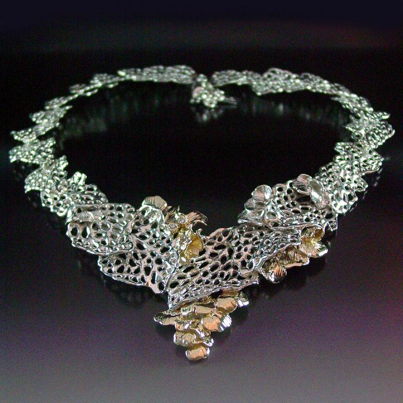 Dawn Vertrees: Ocean Reef Jewelry