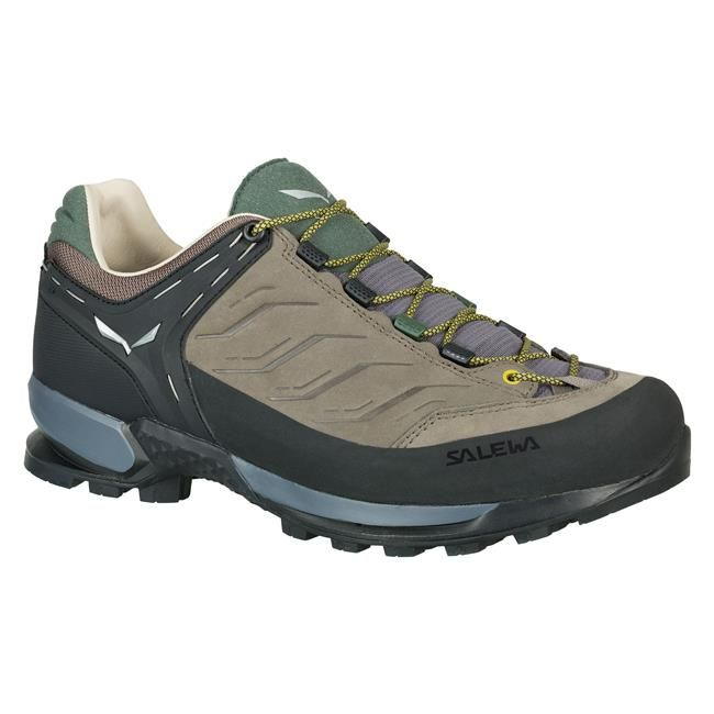 Photo of Men's Salewa MTN Trainer L | Tactical Gear Superstore | TacticalGear.com
