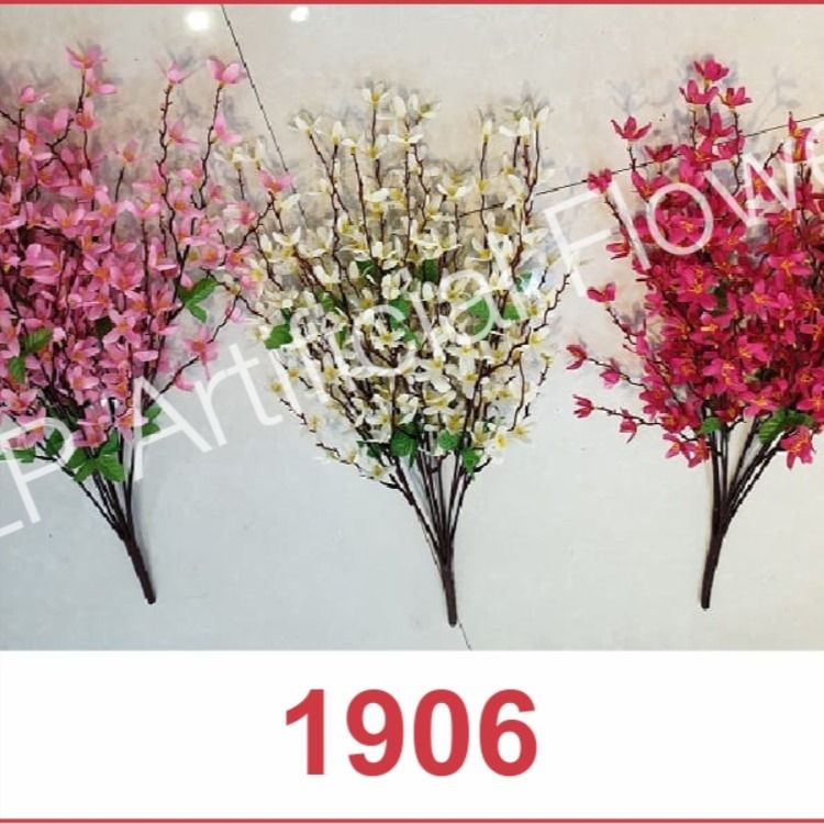 Biggest Artificial Plant Wholesalers Artificial Flowers And Plants Bonsai Flower Artifical Flowers