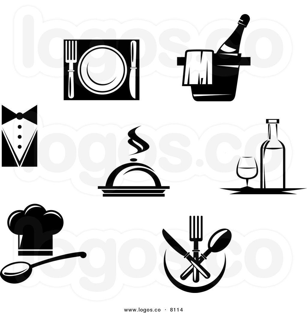 restaurant logos | Logos | Pinterest | Logos, Restaurant and Logo ...