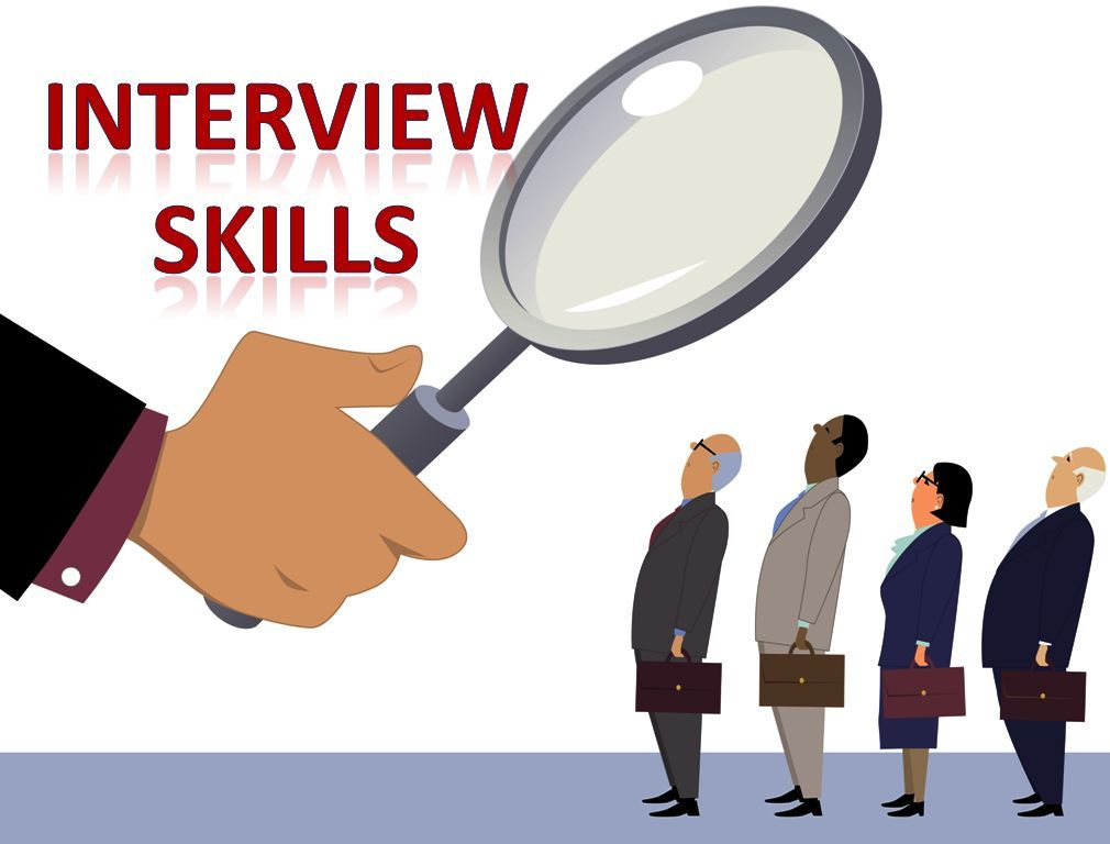 We provide Job tips, interview tips, Job vacancies and Job