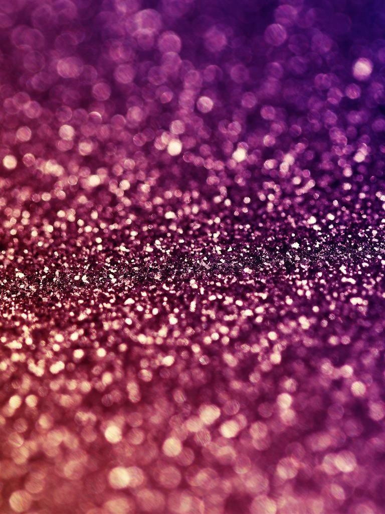 Glitter wallpaper google zoeken glitter iphone - Purple glitter wallpaper hd ...