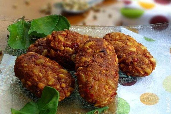 Pin Di Food Cooking