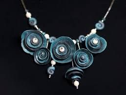 Image result for laura tabakman polymer clay