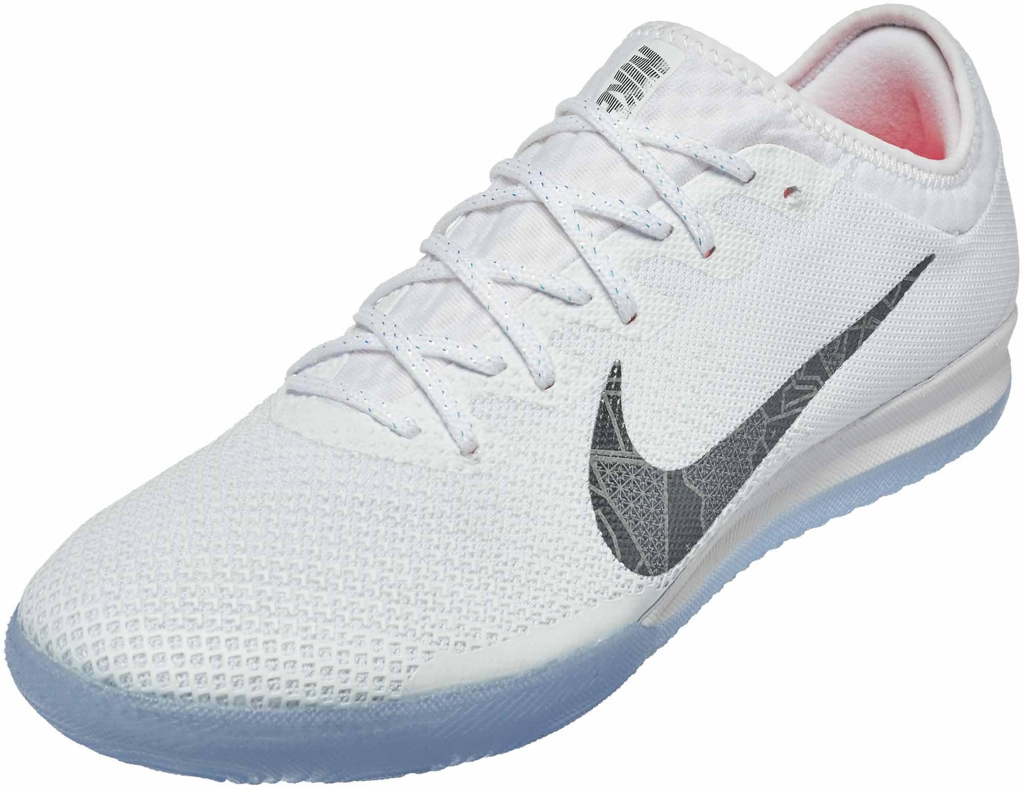 Pin on Nike Mercurial Vapor Soccer Shoes