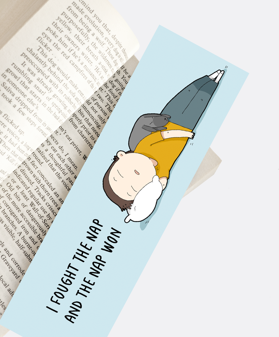 Lingvistov Bookmarks Comics Funny Gifts Cute Cuteness Fun Cats Pets Jokes Quotes Illus Creative Bookmarks Funny Greeting Cards Bookmarks