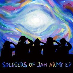 Soldiers of Jah Army: Soja: MP3 Downloads | MUSIC in 2019