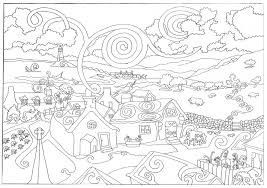 Image result for mindfulness colouring sheets for boys ...