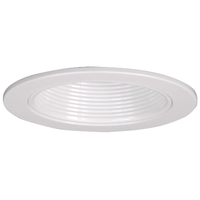 Halo 4013 Led Recessed Lighting Recessed Ceiling Lights Led Down Lights