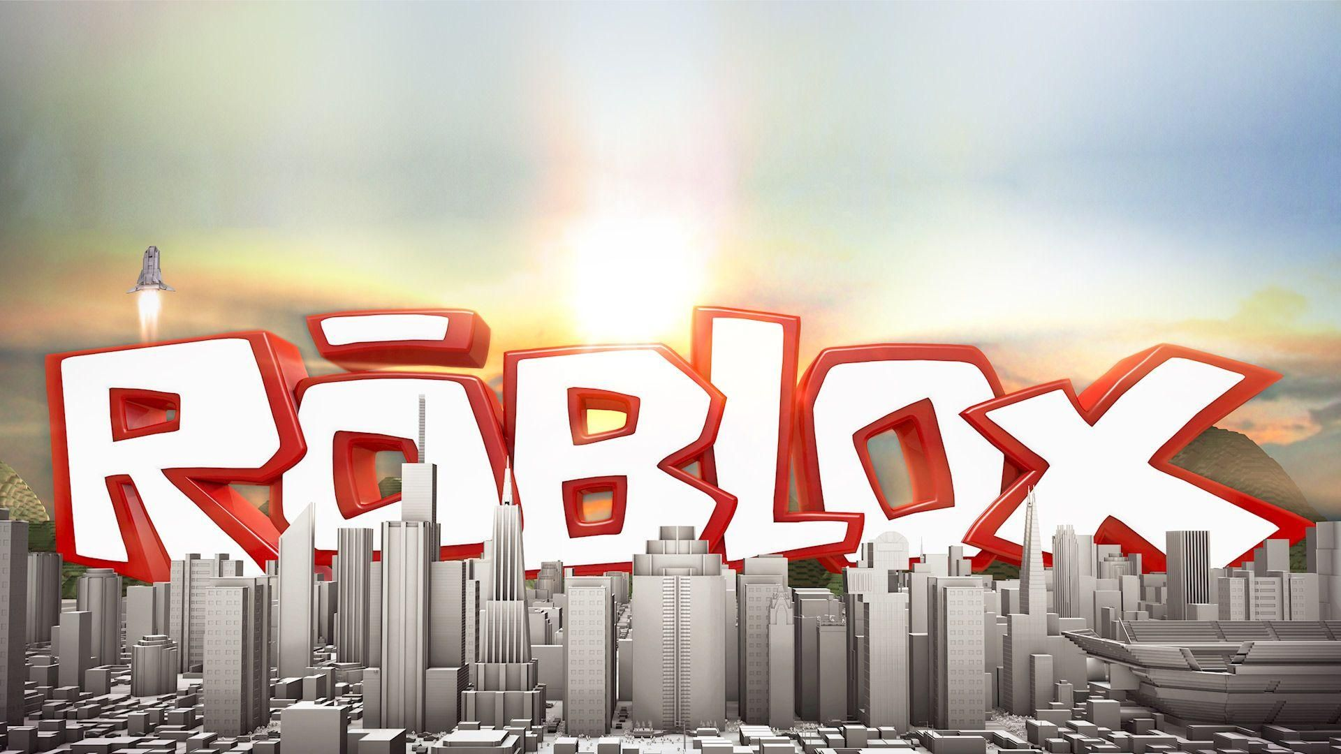 roblox the mirror game