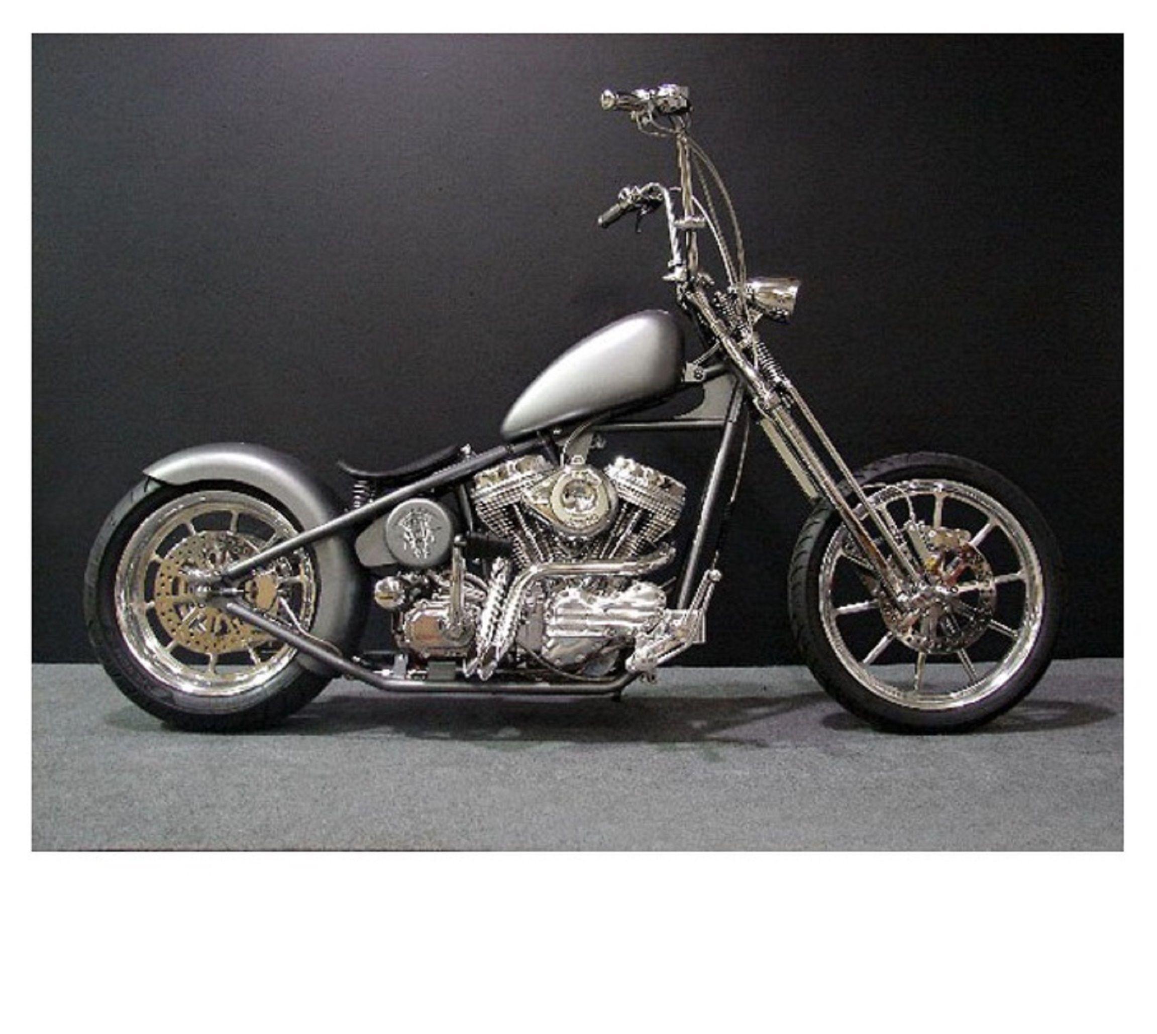 bobber bike kit | Bestmotor co
