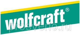 Компания WOLFCRAFT