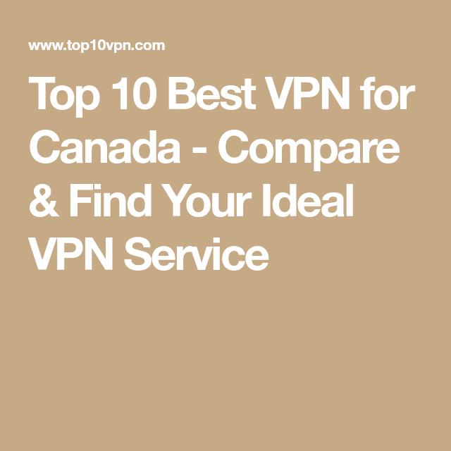 e5f579a226c2bd9f02d730aab32c4497 - What Is The Best Vpn In Canada