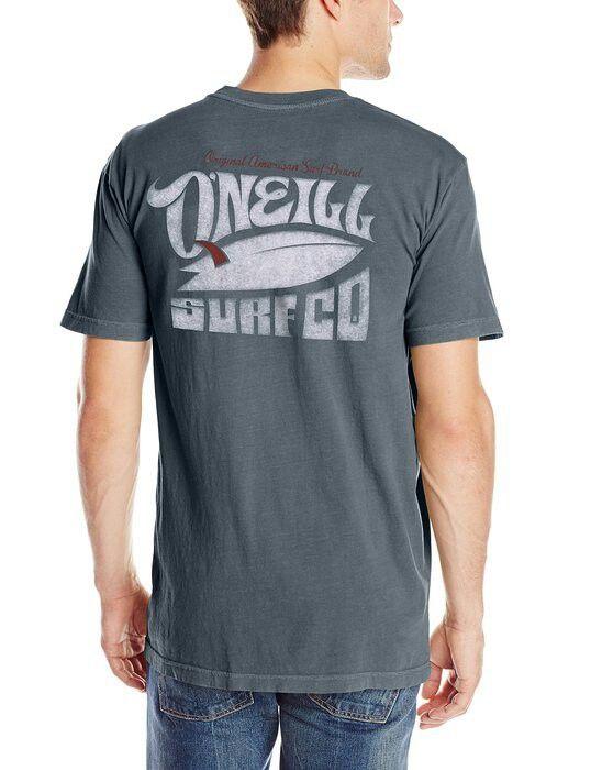 Just got this t shirt