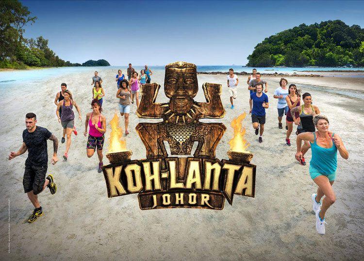 Le gagnant de Koh Lanta Johor révélé ce soir sur TF1