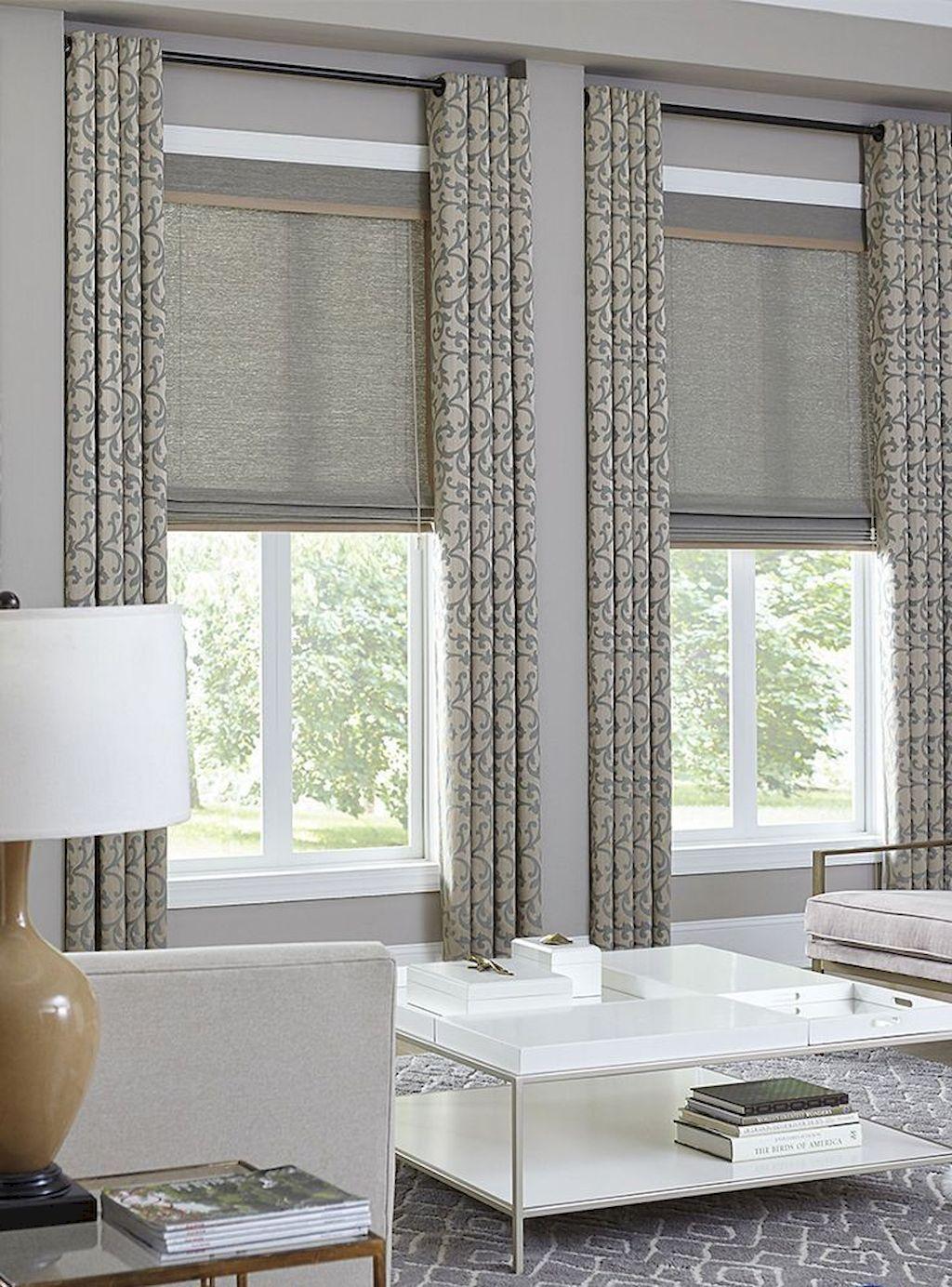 Fashionable Bedroom Curtain Concepts Bedroom Ideas