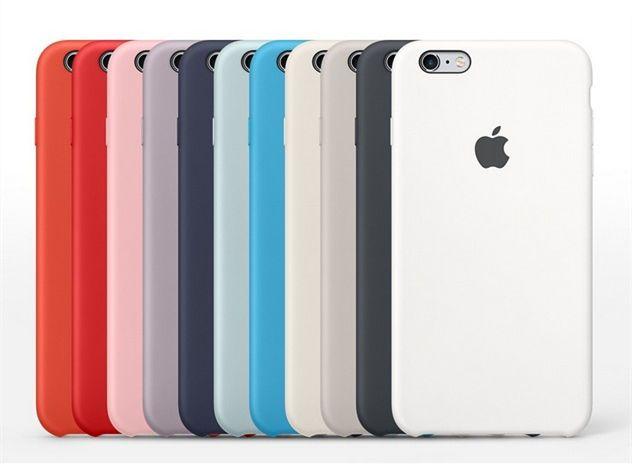 25 best apple iphone - photo #19