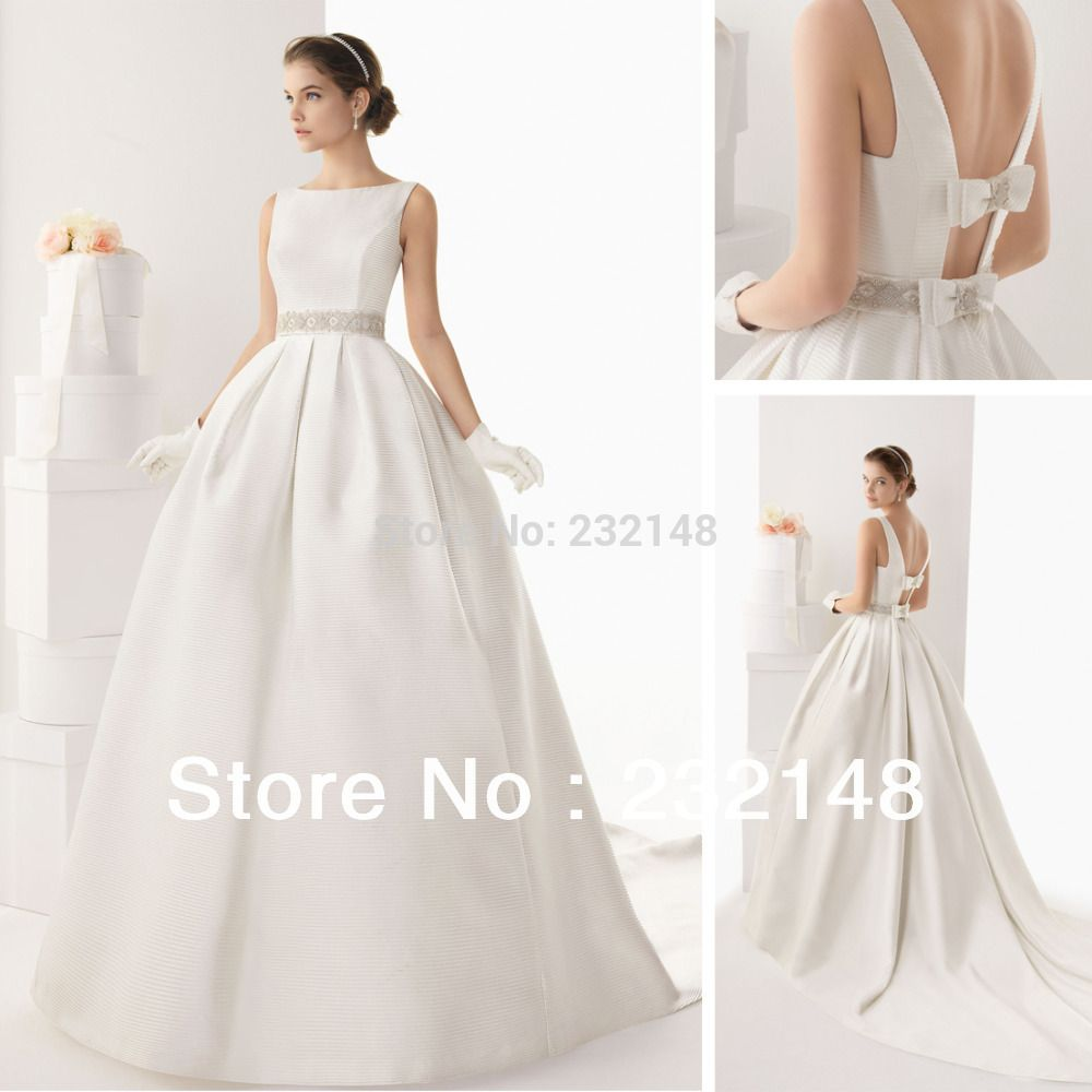 Audrey hepburn style wedding dress google search for Audrey hepburn inspired wedding dress
