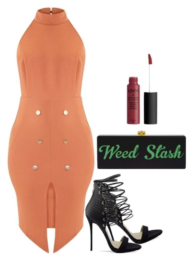 Untitled #6334 by stylistbyair on Polyvore featuring polyvore, fashion, style and clothing