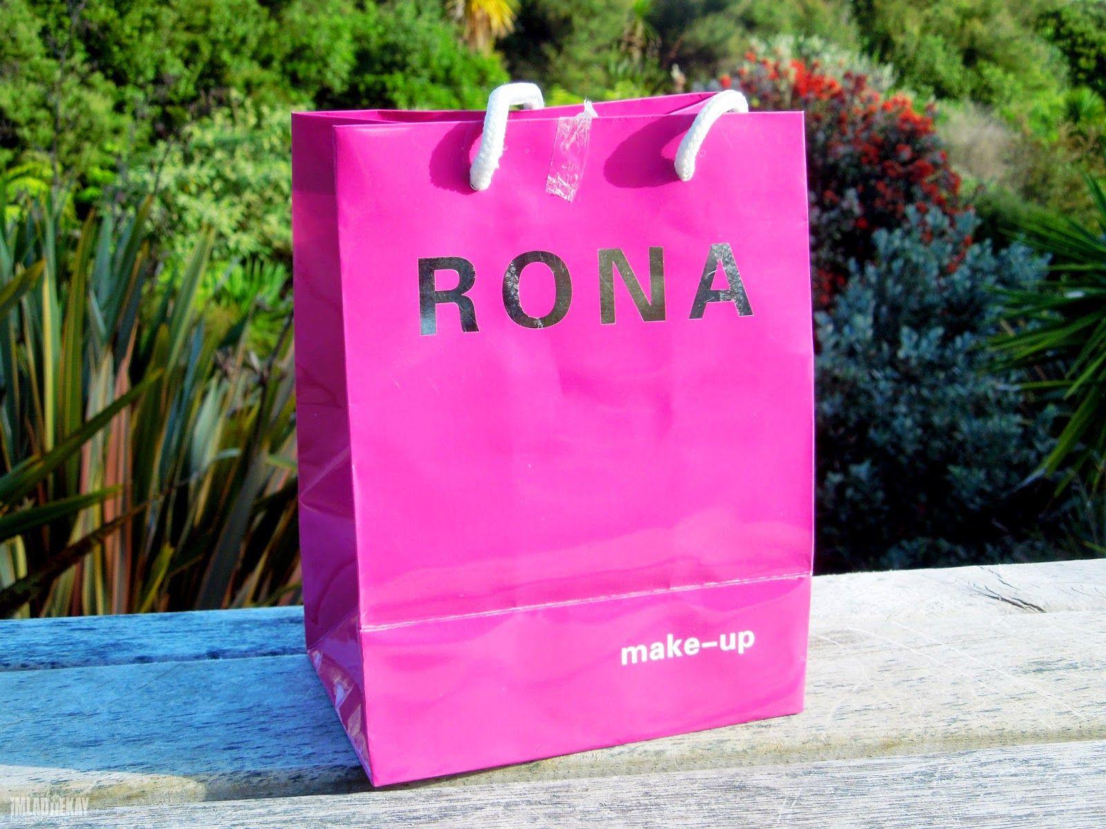 imladiiekay ♡ Beauty & Lifestyle Blog: RONA Makeup Haul ♡ ft. Holika Holika Pig-Nose Clear Blackhead 3-Step Kit Demo
