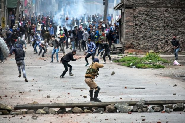 What Happened In Kashmir And Why It Matters How To Buy Land