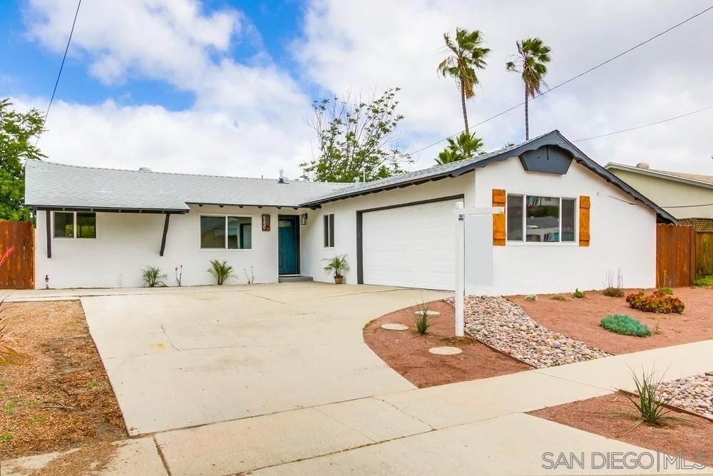 😀 property for rent  san diego ca 92119 🏡check out this