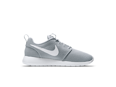 Pinterest Shoe Men's Nike Buy Roshe One Estilo These ZqgYSUt