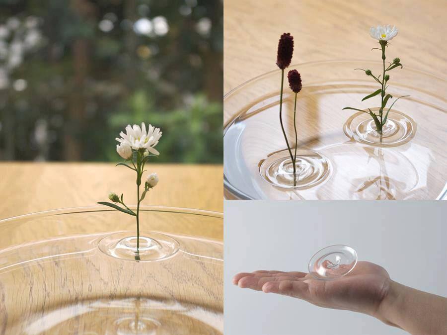 protetor de seios para amamentação vira vasinho liiiindo!