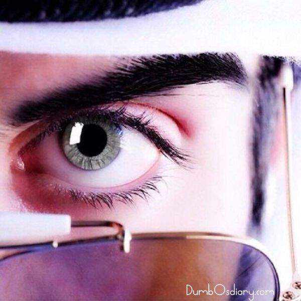 Beautiful Eye Stylish Boys Boys Wallpaper Swag Boys