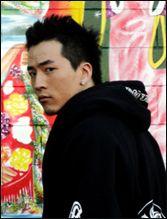 1TYM (원타임) | YG BOUNCE