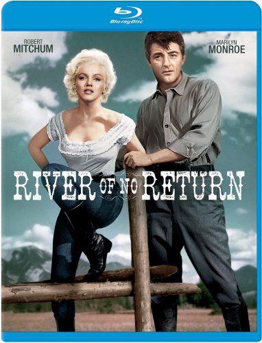 River of No Return [Blu-ray] 20TH CENTURY FOX HOME ENTMNT http://www.amazon.com/dp/B0089J290S/ref=cm_sw_r_pi_dp_H4alvb0MKWEZT
