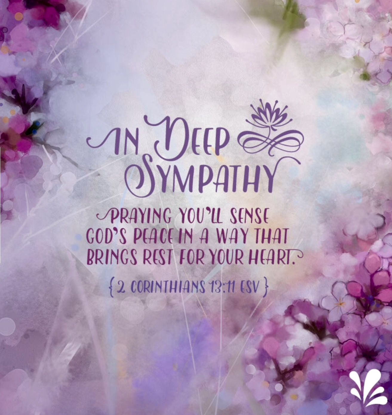 Pin By Dulce Trinidad On In Sympathy Pinterest