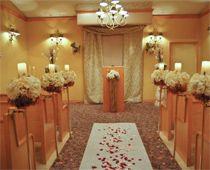 8 Doubts You Should Clarify About Wedding Chapels In Las Vegas Cheap 8 Doubts You Should Clarif Las Vegas Cheap Chapel Wedding