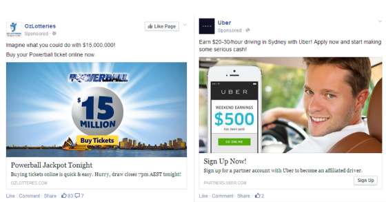 17 Best images about fb ads on Pinterest | Ad design, Kate upton ...